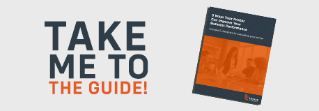 Take me to the guide!