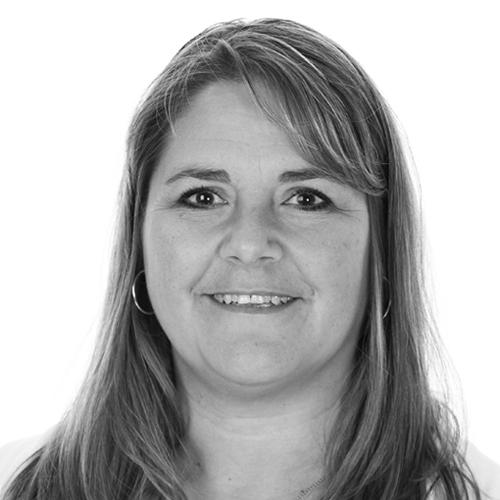 Dawn Koopman