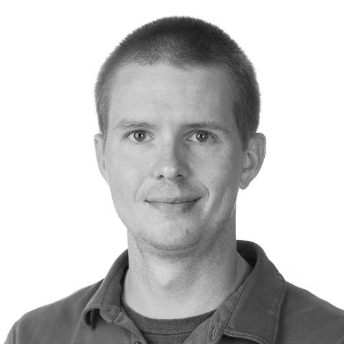 Web Design Services Wes