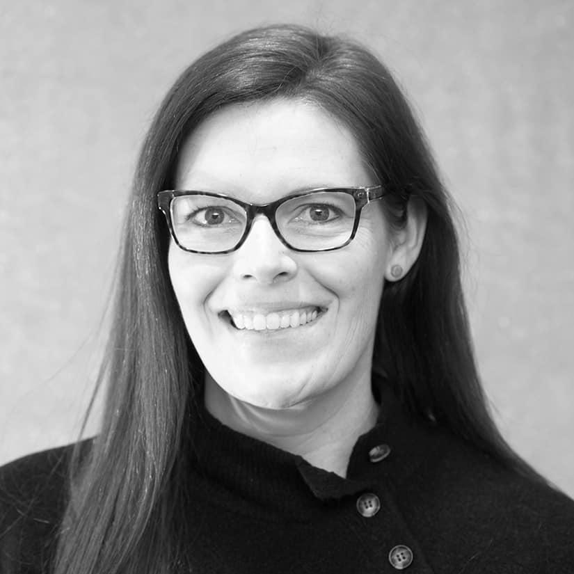 Allyson Casey, Experiential Designer